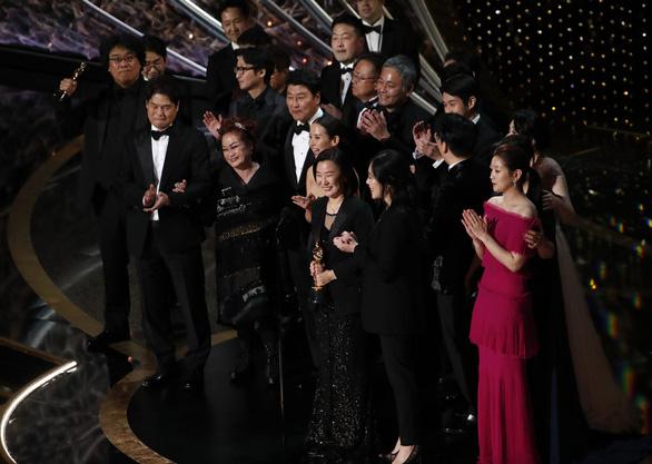 Điện ảnh châu Á - ngôi sao đang lên của giải Oscar - Ảnh 4.