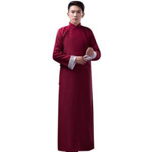 Thuong Hai do