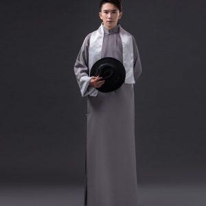 Thuong Hai xam