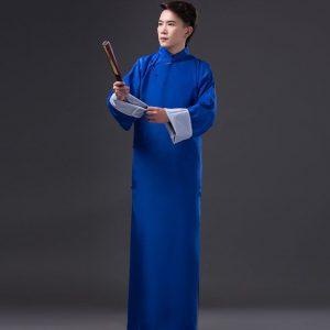 Thuong Hai xanh