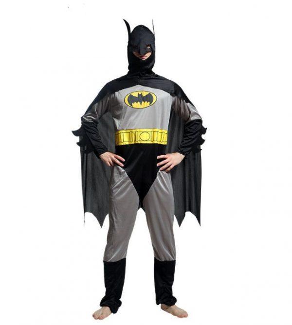 Trang phục batman Người Dơi